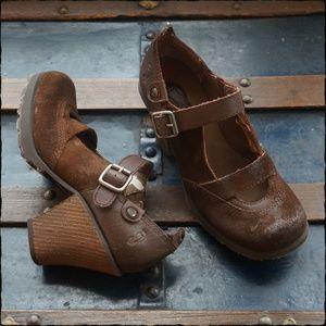 16450403c0b Women s London Underground Shoes on Poshmark